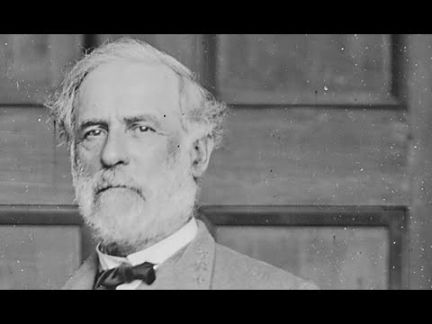 Learn the Keys to Robert E. Lee