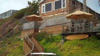 Crystal Cove Beach Cottages - Wcities
