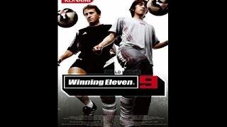Winning Eleven 9 Download