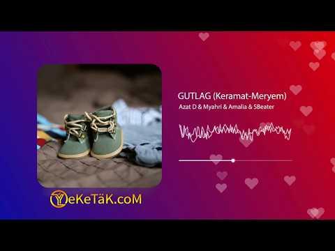 S Beater Ft Azat Donmez U0026 Myahri U0026 Amalia (Full HD)