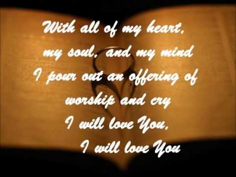 Pledge By Misty Edwards