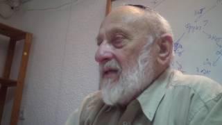Шестидневная война и советские евреи