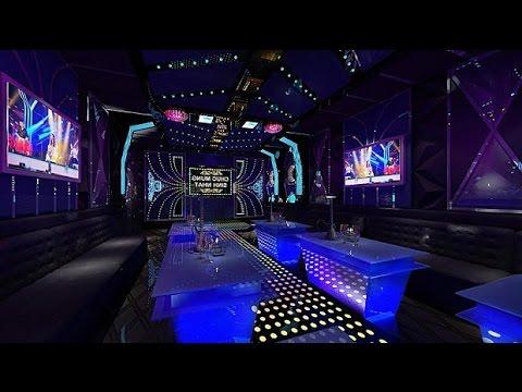 Club l Bar l KARAOKE LAS VEGAS 157 l TP.HỒ CHÍ MINH