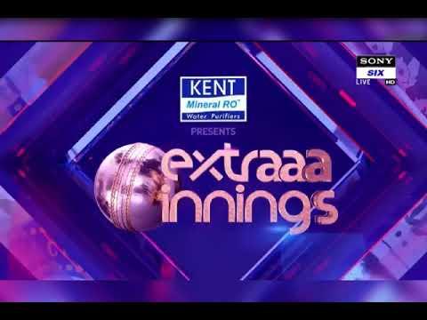 India Vs England 2018 Cricket Intro Scorecard Full Music