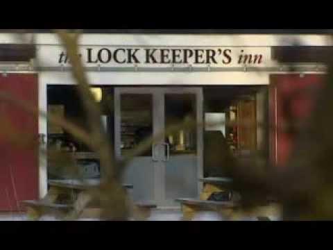 BBC Spotlight - Iris Robinson affair and DUP corruption (Documentary)