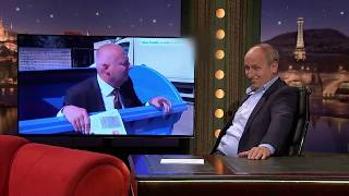 Stalo se - Show Jana Krause 19. 9. 2018