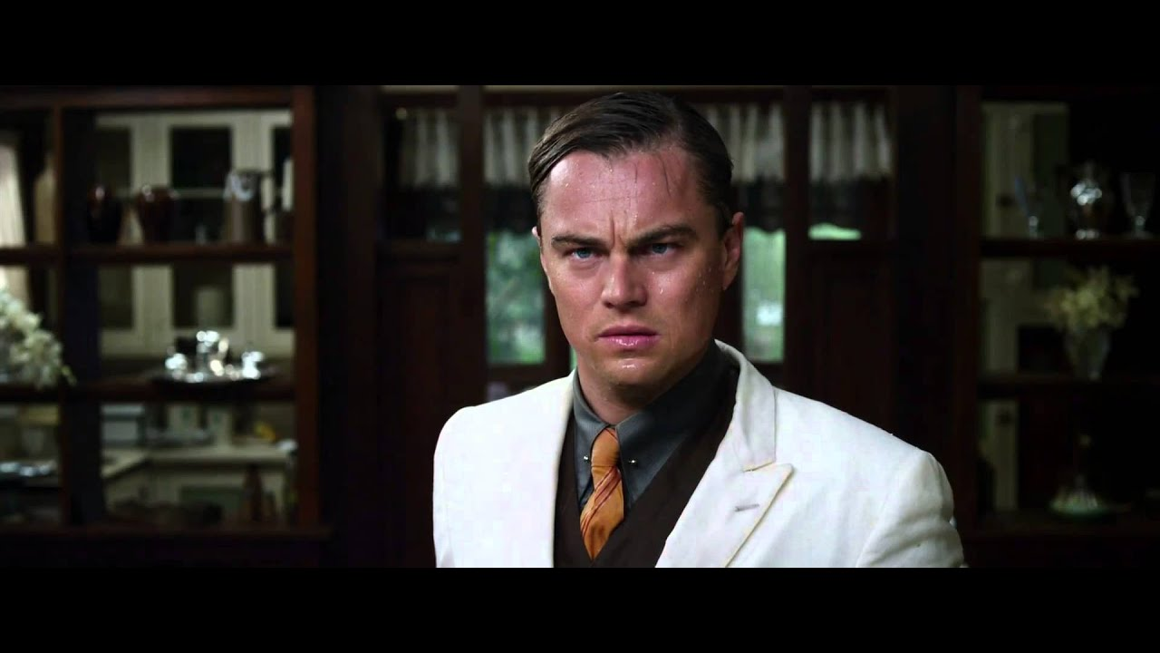 commodification the great gatsby An american or albanian dream - download as word doc (doc), pdf file (pdf), text file (txt) or read online.