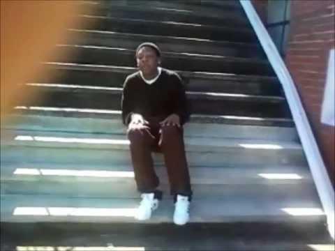 TeeJay Da Kidd-G-Shit(OfficialVideo).wmv