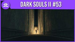 Northernlion Plays: Dark Souls II (Episode 53) [Stream Highlight]