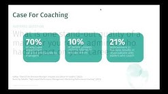 Empower Your Conversations: How to Coach Your Team to Great Work
