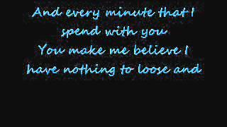Big Brovaz-Babyboy Lyrics