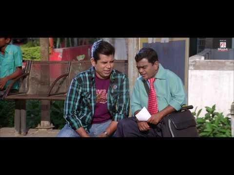 Chali Na Dauri | Hero Comedy Scene | Prakash Jais