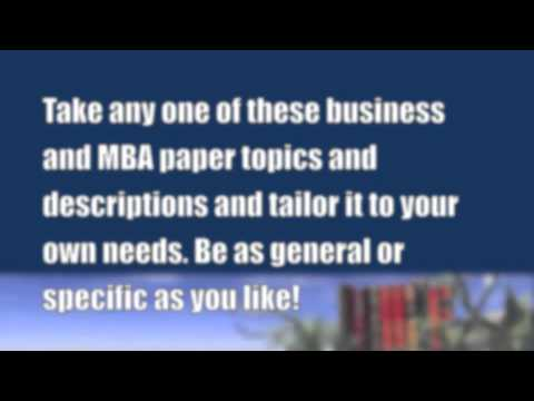Resume writing toronto ontario image 1