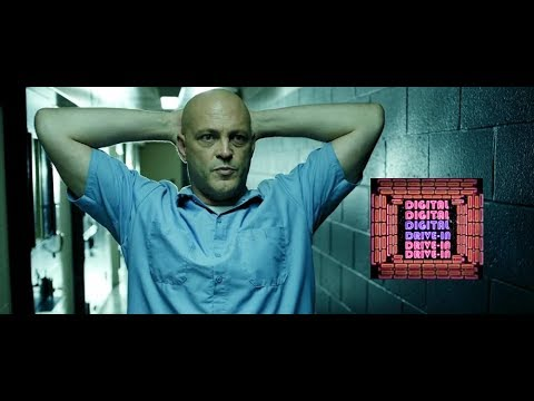 Digital Drive-In Podcast Episode 10 - Brawl In Cell Block 99