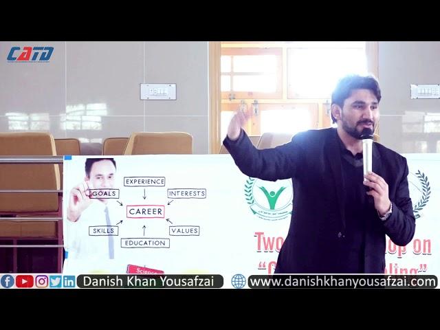 Positive Attitude I Positive Thinking Motivational Video (Pashto)