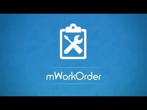 SAP Mobile Plant Maintenance & Work Order Solution For Enterprise Asset Management -EAM