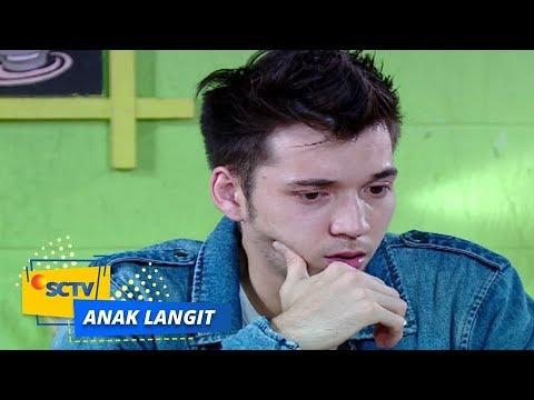 Highlight Anak Langit - Episode 860