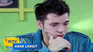 Highlight Anak Langit - Episode 860