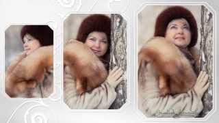 Наложение музыки на фотографии для создания ФОТОСЕССИИ(Автор Зинаида Лукьянова. Её видео-курс: http://photoshop-master.org/dvd24new/disc45 Нажмите кнопку