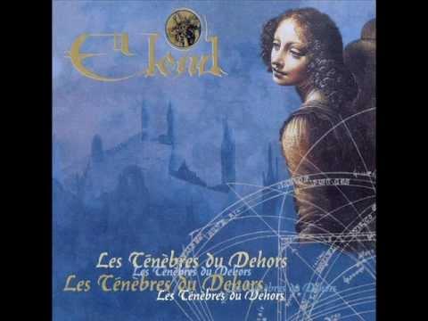 ELEND | Eden (The Angel in the Garden) mp3