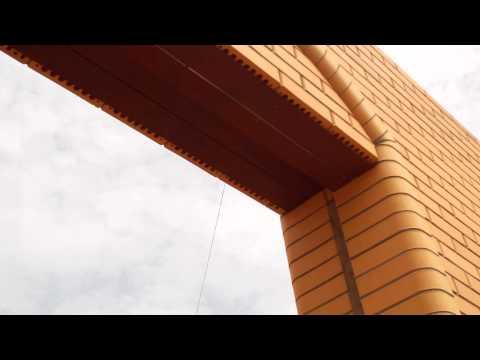 Видео Ремонт домов в туле