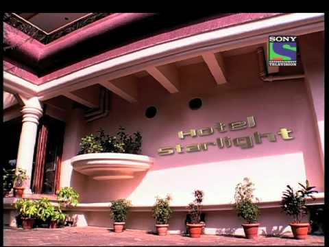 CID - Episode 601 - Khidki Ka Khooni Raaj