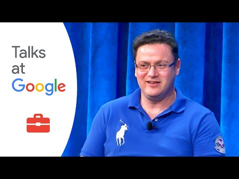 "Tomer Sharon: ""The Death of the Research Report"" 