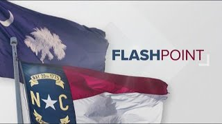 Flashpoint 6/16: Police must cooperate with ICE officials