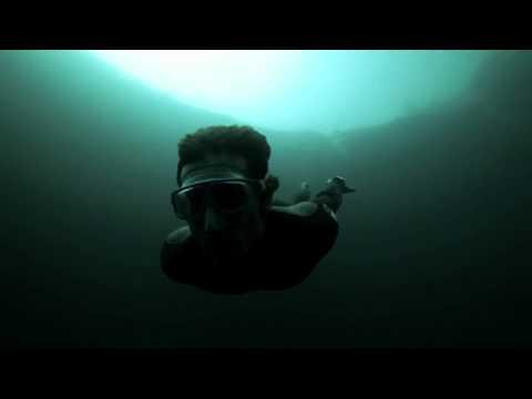 Это самое красивое и страшное видео!.mp4