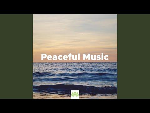 Balance & Harmony Music
