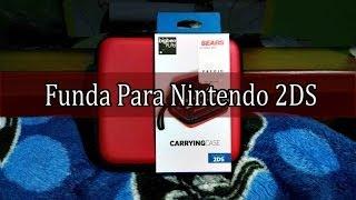 Accesorio para Nintendo 2DS Thumbnail
