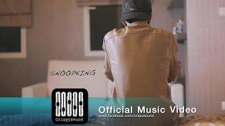 SNOOPKING - คืนก่อน (Official MV)
