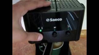 Saeco RI8329/09 | обзор | кофе-машина эспрессо(В данном видео представлена недорогая и простая в использовании кофемашина. http://kofevarki.net/philips-saeco-ri8329-09.html., 2016-06-14T10:44:52.000Z)