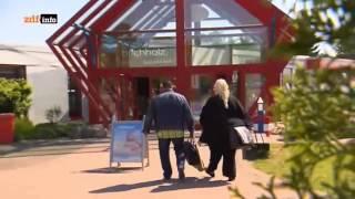 Abnehmen extrem - Meine Story - Schnell Abnehmen (Dokumentation Deutsch)