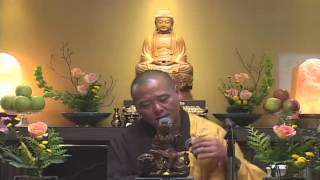 金經開卷窺玄-20110108-22-1