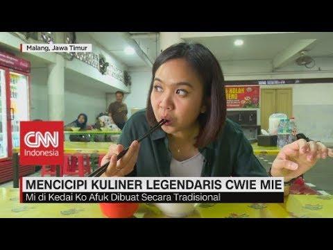 mencicipi-kuliner-legendaris-cwie-mie