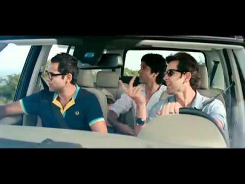 'dil-dhadakne-do'-official-video-song-zindagi-na-milegi-dobara