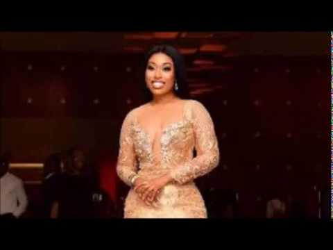 fantana---i-will-be-a-f0.0l-to-marry-a-poor-guy