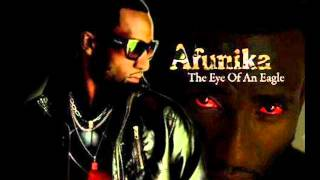 afunika-nga-ndi-naiwe-zambia-music-2012