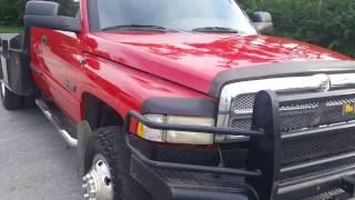 2017_ram_2500_laramie_bright_silver_metallic_clearcoat_in_bossier_city_louisiana_7540004484006190191 Dodge Ram 2500 Red Diesel Louisiana