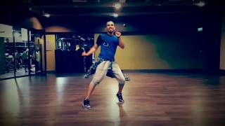Quedate Conmigo - jimmy King ft Zumba Julio Silva