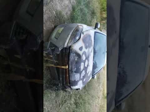 Не заводится форд мондео 4 дизел