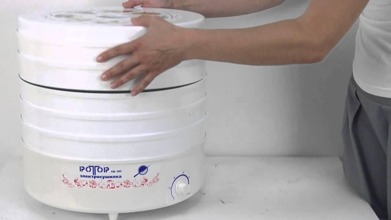 Сушилки для ягод и фруктов элвин су-1 купить. Посмотреть описание, характеристики, отзывы, фото, и видео элвин су-1. Кухонная техника > сушилки для ягод и фруктов в челябинске.