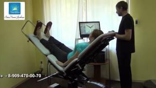 видео Санаторий Medical SPA «Лагонаки»