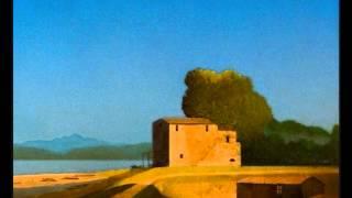 Alfredo Casella: Partita per pianoforte e piccola orchestra, Op.42 (1924/1925)