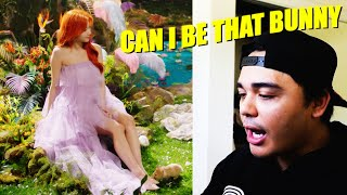 Baixar TWICE MORE & MORE MV REACTION | CAN I BE THAT BUNNY?!
