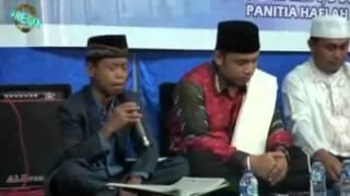 Download QORI ANAK TERBAIK l MTQ INTERNASIONAL DI SINGAPURA- SYAMSURI FIRDAUS