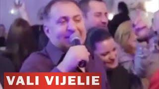 VALI VIJELIE - PLATESC PENTRU PLACEREA MEA ( LIVE )