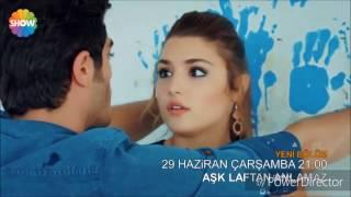 Tu Zaroori || Shirley Setia ft || Murat and Hayat Remix