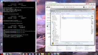 Video GitHub - How to fork a git repository download MP3, 3GP, MP4, WEBM, AVI, FLV September 2018